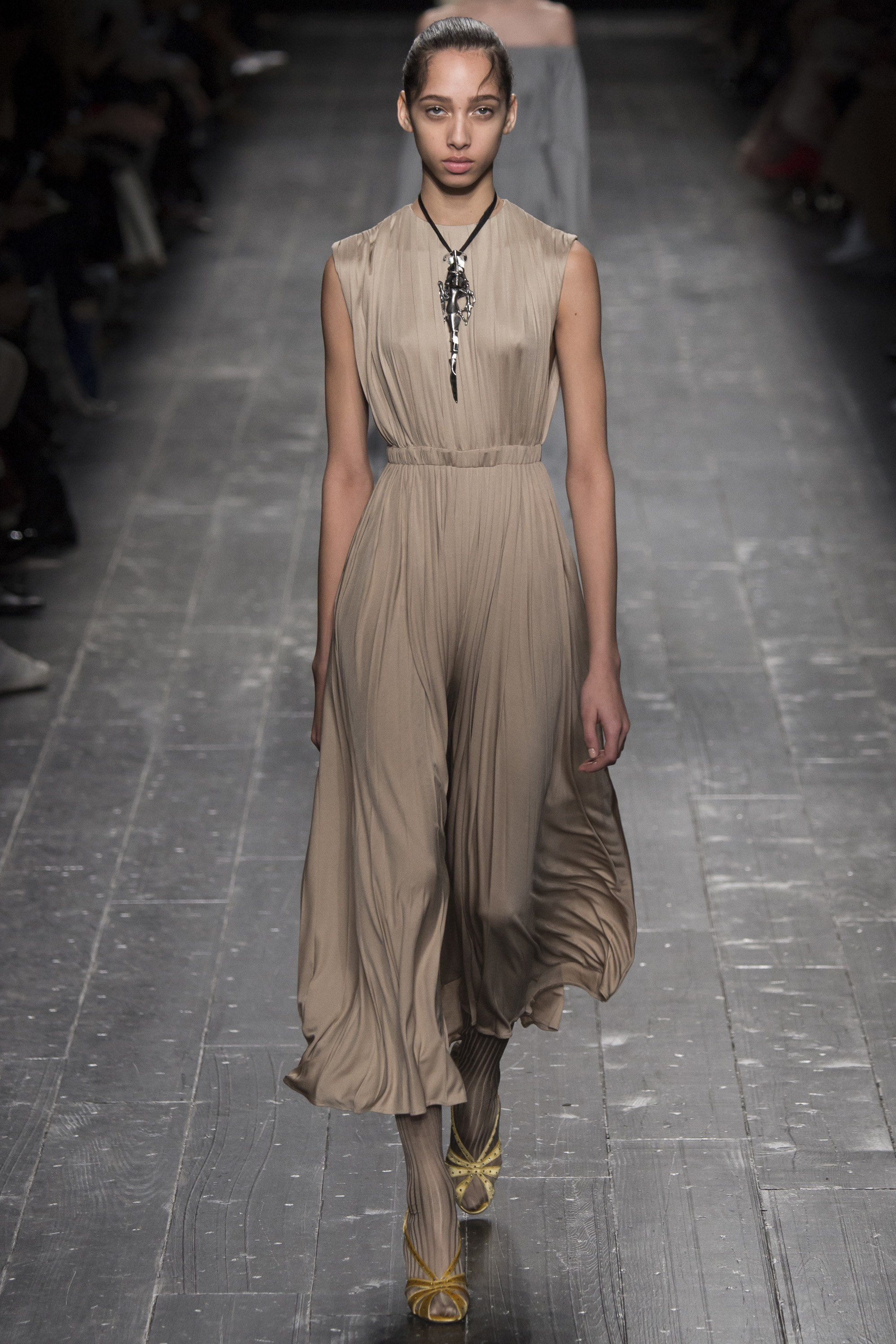 Project Fairytale: Valentino Fall 2016