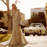 @pfairytale: Free People's Newest FP Ever After 2016