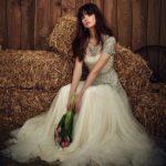 jenny packham wedding dresses spring 2017 3