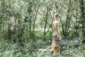 @pfairytale Fairytale Dress