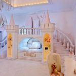 @pfairytale Fairytale Play Room