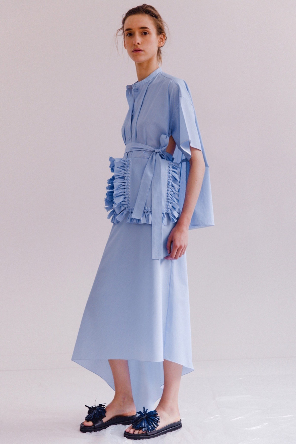 @pfairytale Ports 1961 Resort 2016 Collection