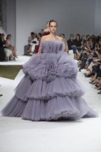 @pfairytale Giambattista Valli Fall 2016 Couture