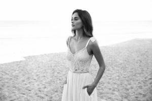 @pfairytale Lihi Hod Bridal Collection 2016