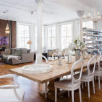 @pfairytale Stunning Home and Studio in SoHo