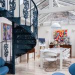 @pfairytale Fairytale Home in Dublin