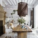 @pfairytale Cozy Apartment in Barcelona