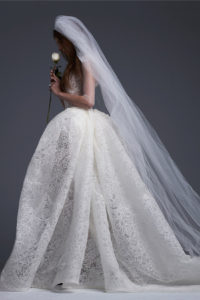 @pfairytale Fairytale Dresses by Vera Wang