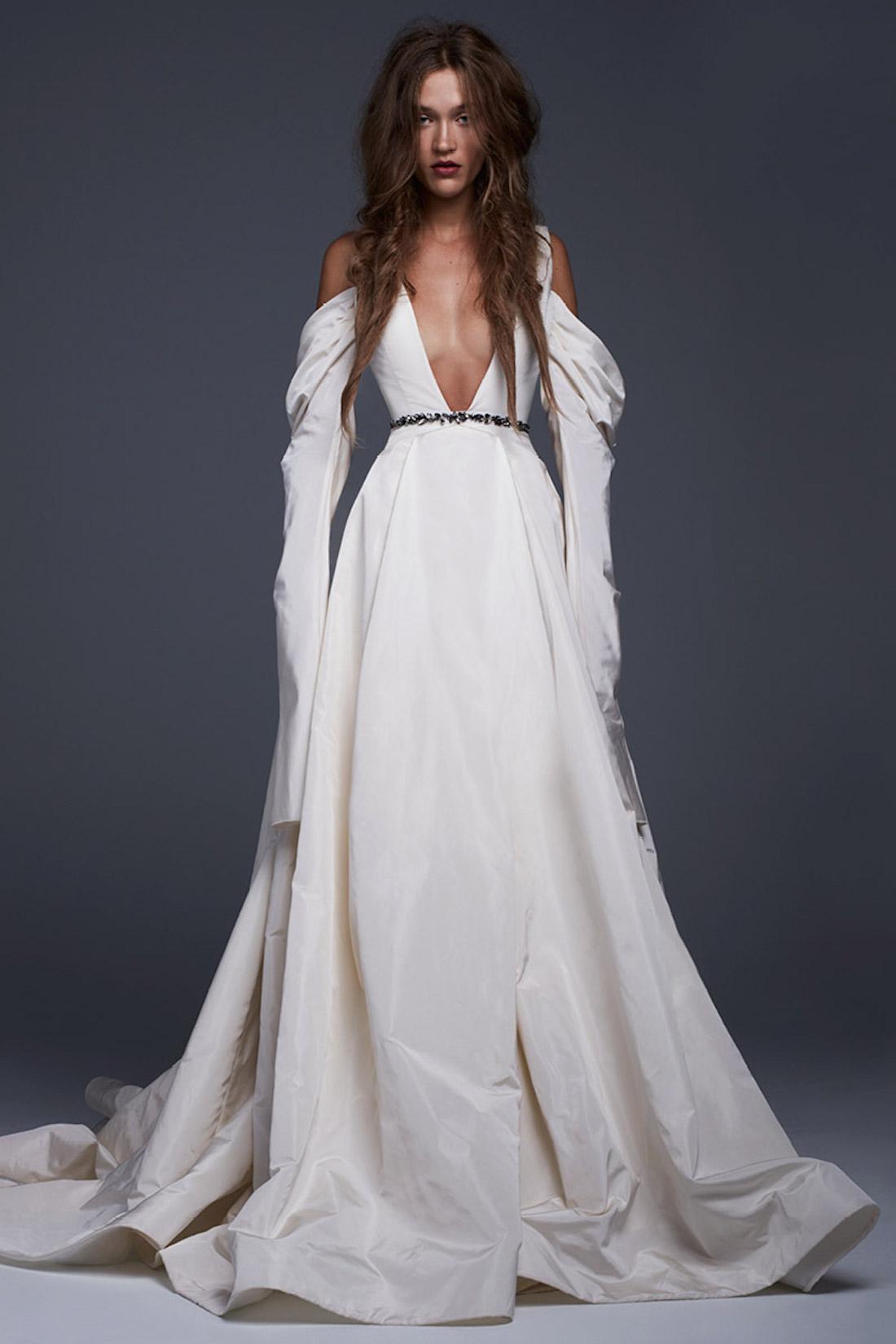 @pfairytale Fairytale Dresses by Vera Wang