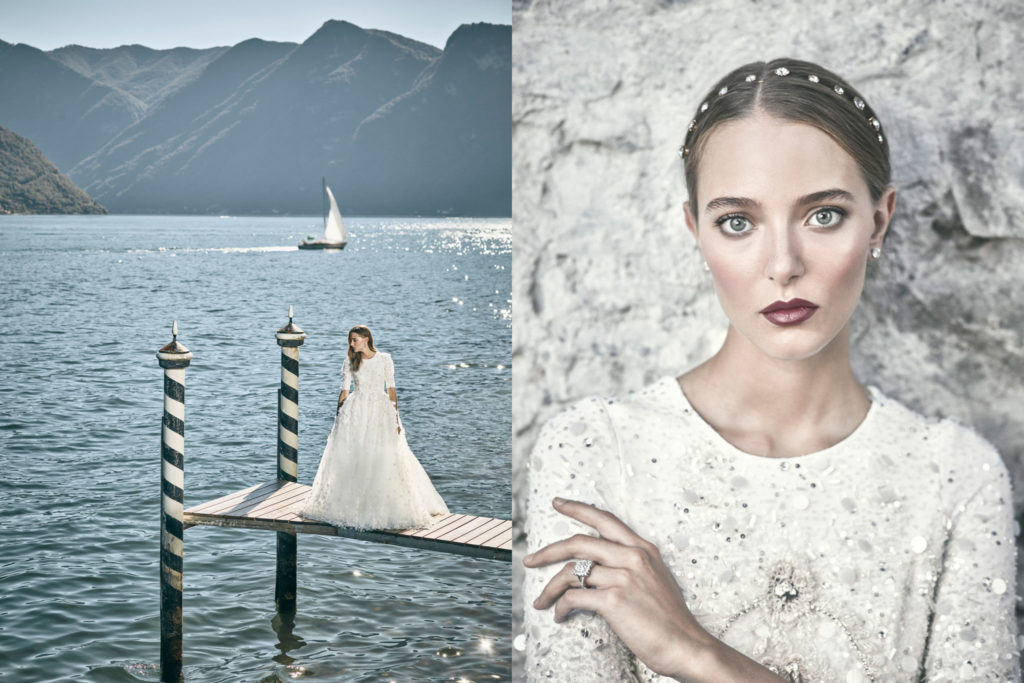 hbz-lake-como-wedding-13