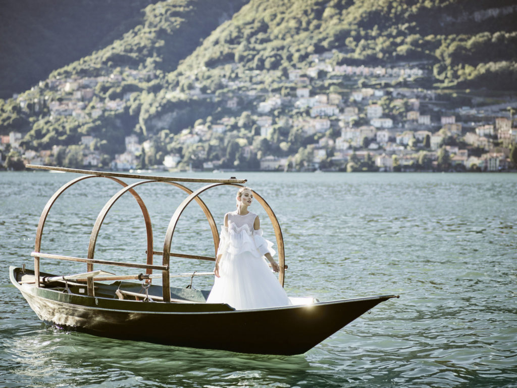 hbz-lake-como-wedding-16