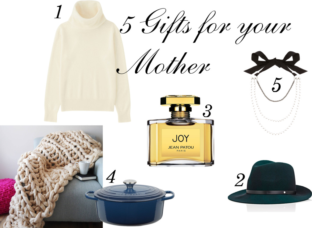 @pfairytale Christmans Gifts for Your Mother