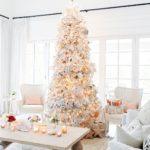 @pfairytale A Pink Christmas