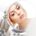 @projectfairytale: 5 TIps for Acne Rosacea Management