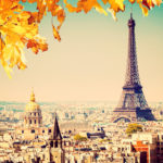 @projectfairytale: Top European Locations for a Destination Wedding