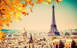 @projectfairytale: Top European Locations for a Destination Wedding