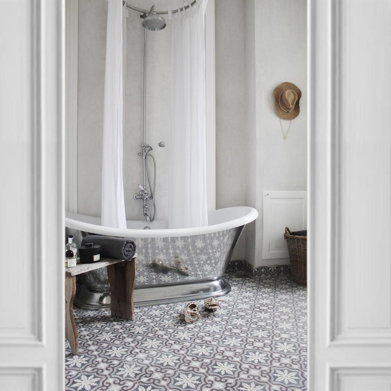 @projectfairytale: Annika von Holdt Dreamy Copenhagen Home