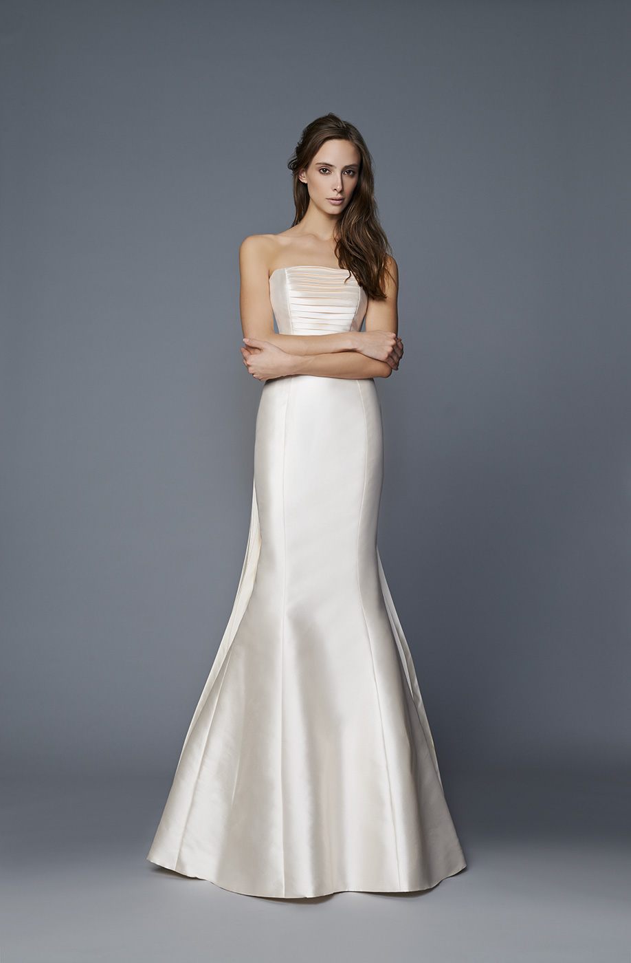 @projectfairytale: Antonio Riva Iconic Bridal Collection