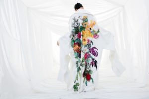 @projectfairytale: Nguyen Cong Tri 10 Collection
