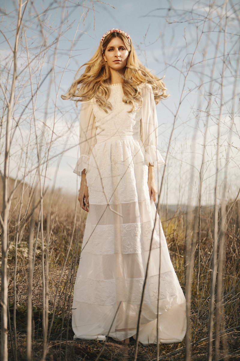 @projectfairytale: Eternal Romance Collection from Dreamers and Lovers