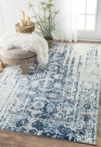 @projectfairytale: 20 ETHNIC RUGS FOR YOUR LIVING ROOM BELOW 500$
