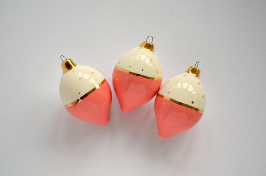 @projectfairytale: JasminBlanc Ceramics