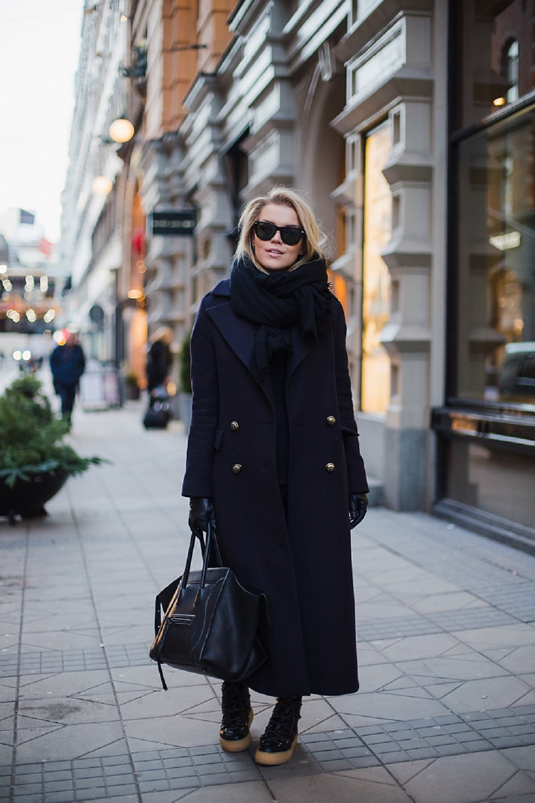 @projectfairytale: Perfect Fall Coats
