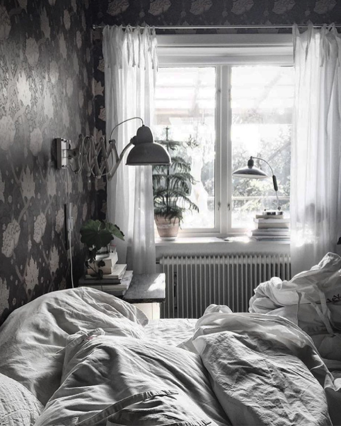 @projectfairytale: Dreamy Bohemian Cottage
