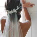 @projectfairytale: Stress free wedding