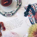 @projectfairytale: daniel wellington Chirstmas gifts