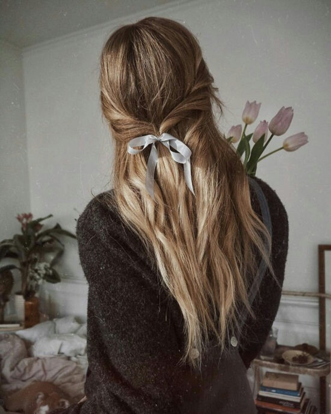 @projectfairytale hair accessories