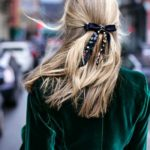 @projectfairytale hair accessories