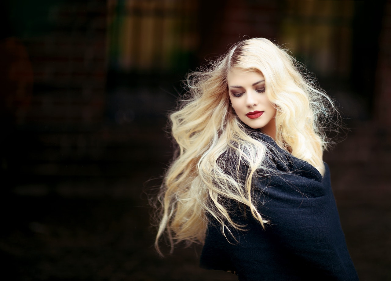 @projectfairytale: Hair Today, Gone Tomorrow: Beware of Bleaching!
