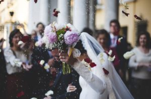 @projectfairytale: Do All Weddings Have To Be Holy?