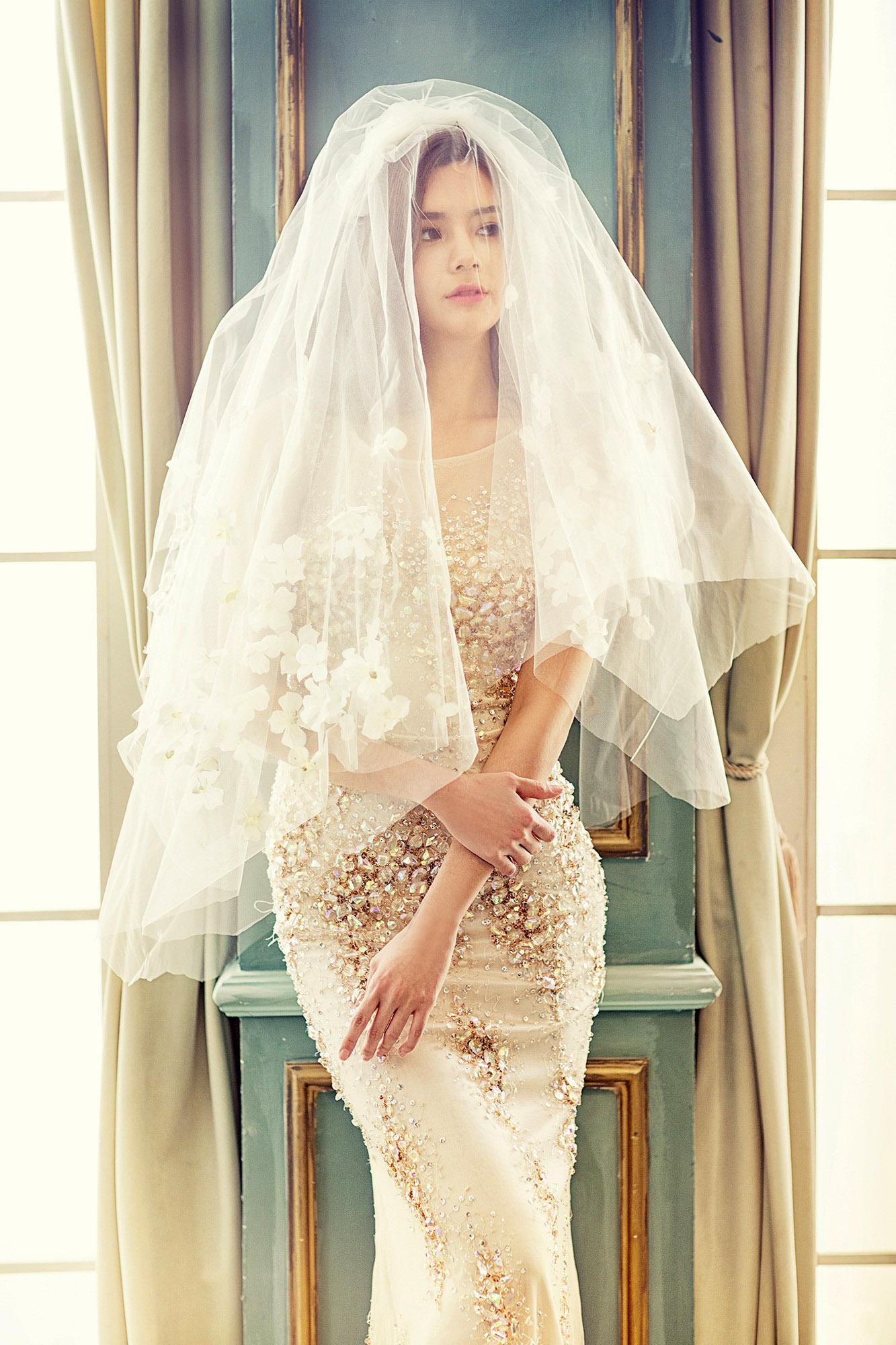 @projectfairytale: Ways to Personalize Your Wedding Day
