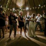 @projectfairytale: CHOOSING THE BEST DJ FOR YOUR WEDDING