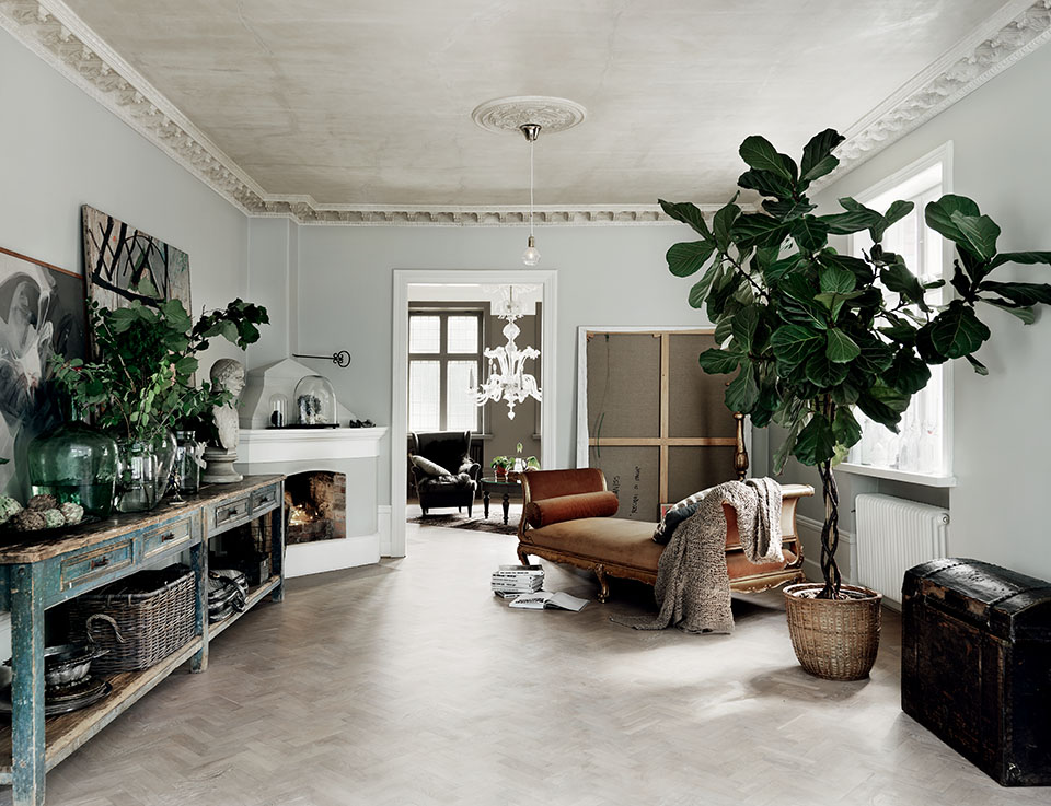 swedish home interiors interiors the most beautiful swedish home project fairytale 15090